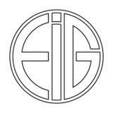 EIG | Einwohner Interessengemeinschaft Olympiadorf Logo