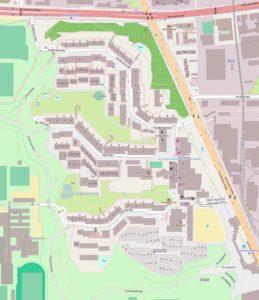 Plan Olympiadorf
