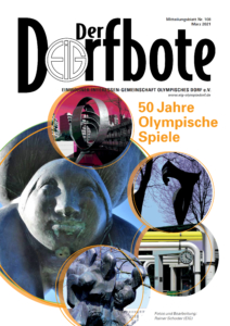 108_Dorfbote_2021-Fruehjahr