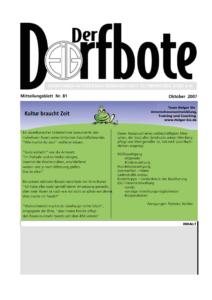 81_Dorfbote_2007-Herbst
