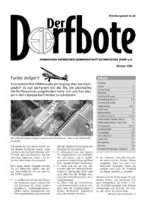 83_Dorbote_2008-Herbst